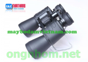 ong-nhom-zoom-bresser-824x50-hunter