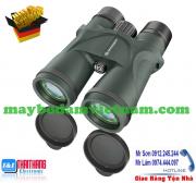 ong-nhom-roof-prisms-bak4-bresser-condor-10x50