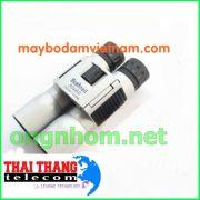 ong-nhom-bushnell-30x60-fake