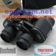 ong-nhom-ngay-hai-mat-gia-re-bushnell-8x40-fake