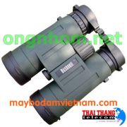 ong-nhom-bushnell-trophy-8x42