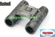 ong-nhom-bushnell-powerview-12x25