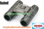 ong-nhom-bushnell-powerview-12x25-fake