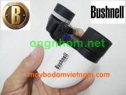ong-nhom-hai-mat-mini-bushnell-ultra-copact-10x22
