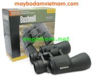 ong-nhom-ngay-hai-mat-co-zoom-bushnell-1070x70-fak