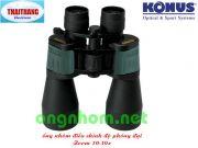 ong-nhom-dieu-chinh-do-phong-dai-1030x60-konus-mad