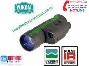 ong-nhom-dem-mot-mat-yukon-patrol-4x50