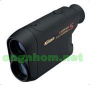 ong-nhom-do-khoang-cach-nikon-rangefinder-laser-80