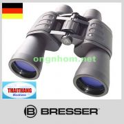 ong-nhom-duc-chinh-hang-bresser-germany-hunter-7x5
