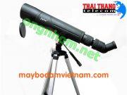 ong-nhom-spotting-jiehe-2575x70