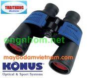 ong-nhom-chong-nuoc-italia-konus-navyman-7x50