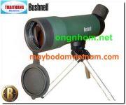 ong-nhom-mot-mat-zoom-lon-bushnell-20x50-fake