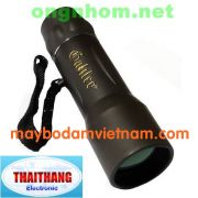 ong-nhom-mot-mat-do-phong-dai-lon-galileo-16x40