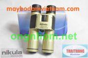 ong-nhom-nikula-30x40
