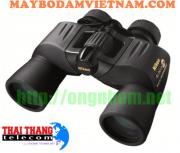 ong-nhom-nikon-action-ex-8x40-chong-nuoc