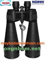 ong-nhom-zoom-khung-konus-giant80-20x80