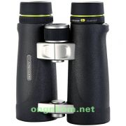 ong-nhom-vanguard-endeavor-ed-105x45mm