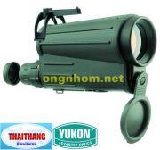 ong-nhom-ngam-bia-spotting-scope-yukon-2050x50-wa