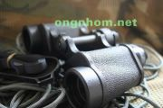 ong-nhom-quan-su-nga-komz-baigish-metal-bpc5-8x30