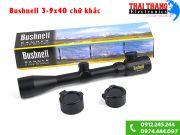 ong-ngam-bushnell-39x40-chu-vang-khac