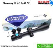 ong-ngam-discovery-hi-416x44-sf