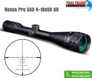 ong-ngam-konus-pro-550-416x50-ao