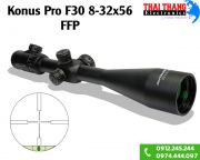 ong-ngam-konus-pro-f30-832x56-ffp