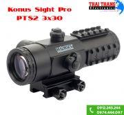 kinh-ngam-nho-gon-konus-sight-pro-pts2-3x30