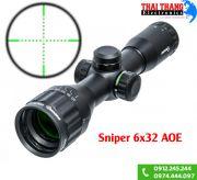 ong-ngam-sniper-6x32-aoe