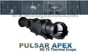 ong-ngam-tam-nhiet-pulsar-thermal-apex-xd75