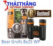 ong-nhom-tham-hiem-mini-bushnell-bear-grylls-chong