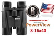 ong-nhom-bushnell-powerview-proof-816x40-usa