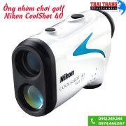ong-nhom-do-khoang-cach-nikon-coolshot-40