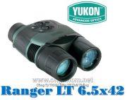 ong-nhom-dem-ho-tro-quay-phim-yukon-ranger-lt-65x4