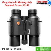 ong-nhom-do-khoang-cach-bushnell-fusion-10x42