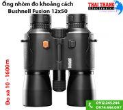 ong-nhom-do-khoang-cach-bushell-fusion-12x50