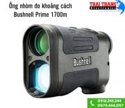 ong-nhom-do-khoang-cach-bushnell-prime-1700