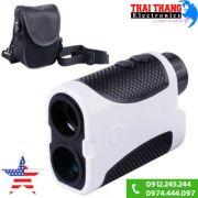 ong-nhom-do-khoang-cach-dd01400