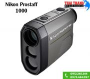 ong-nhom-do-khoang-cach-nikon-prostaff-1000