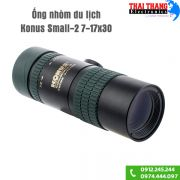 ong-nhom-mot-mat-konus-small-2-717x30