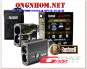 ong-nhom-khoang-cach-san-ban-bushnell-gforce-1300-