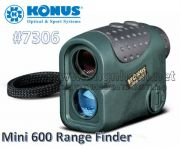 ong-nhom-do-khoang-cach-konus-mini-600-7306