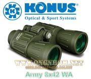 ong-nhom-quan-doi-y-konus-army8x42-wa
