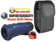ong-nhom-mot-mat-cao-cap-bresser-nautic-8x25-germa