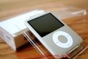 may-nghe-nhacxem-video-ipod-nano-gen-3