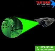 ong-nhom-ngay-dem-laser-12x32