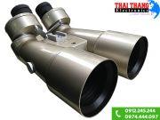 ong-nhom-zoom-lon-dat-tren-noc-nha-cao-tang-25x70