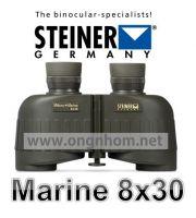 ong-nhom-quan-su-marine-steiner-8x30-chong-nuoccho