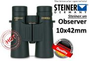 ong-nhom-roof-cao-cap-steiner-observer-10x42-made-