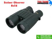 ong-nhom-steiner-observer-8x56-germany